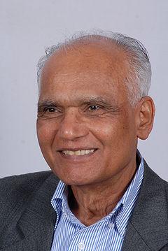 S.L.Bhyrappa