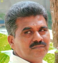 subrabharathimanian