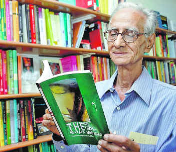 Yavana Rani Novel Pdf Download
