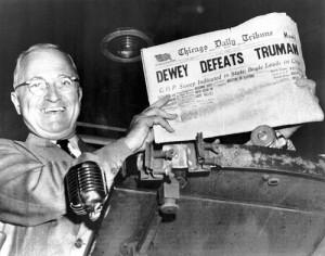 dewey-truman-1948