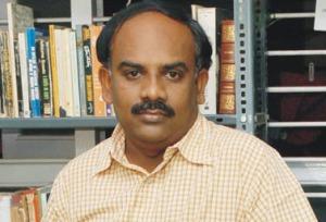 s.ramakrishnan