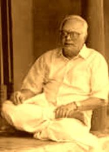 mv. venkatram