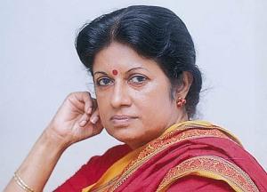 Vaasanthi