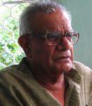 venkat_swaminathan