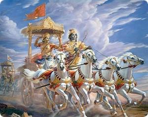 mahabharatham