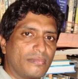 Aravindan_Neelakandan