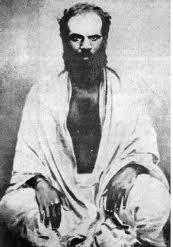 Sankaradas Swamigal