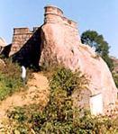 rayakkottai_fort
