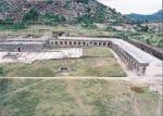 sangagiri_fort