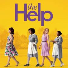 The_Help_movie
