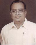 murugusundaram
