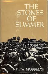 stones_of_summer