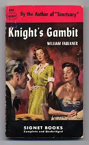 knights_gambit