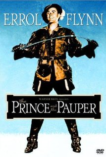 prince_and_the_pauper