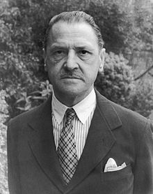 somerset_maugham