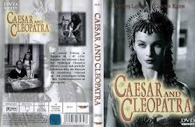 caesar_and_cleopatra