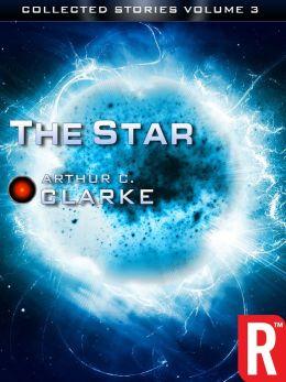 arthur_c_clarke_star