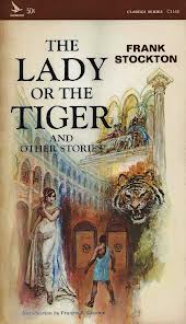 lady_or_the_tiger