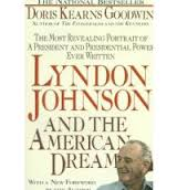lyndon_johnson_and_the_american_dream