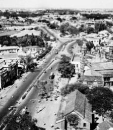 mount_road_circa_1960