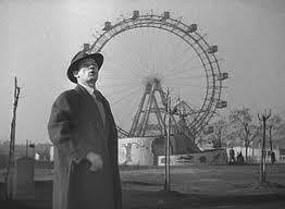 third_man_amusement_park_scene