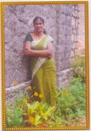 malarvathi