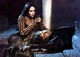 romeo_and_juliet