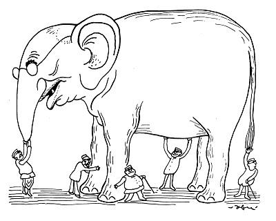 gandhi_cartoon_by_abu