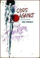 dick_francis_odds_against