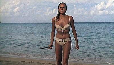 Ursula_Andress_in_Dr._No