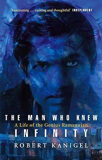 man_who_knew_infinity