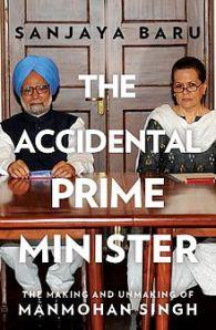 accidental_prime_minister
