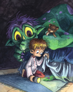 monsters_under_the_bed