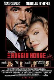 russia_house
