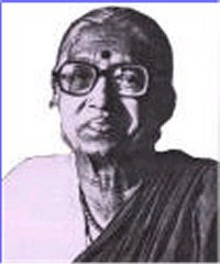saraswati_ramnath