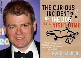 mark_haddon