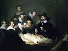 rembrandt_anatomy_lesson_of_dr_tulp