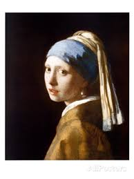 vermeer_girl_with_a_pearl_earring