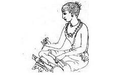 gopalakrishna_bharathi