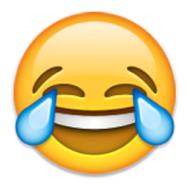 emoji_face_with_tears_of_joy
