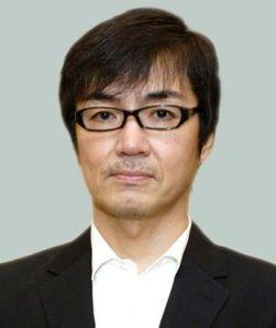 keigo_higashino