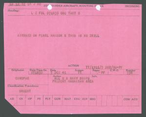 pearl-harbor-telegram