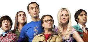big_bang_theory