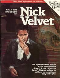 nick_velvet