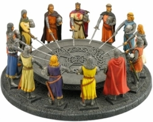 king_arthur_and_the_round_table