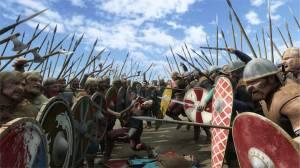 shield_wall
