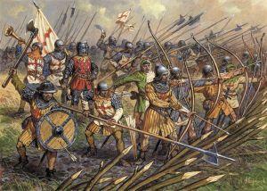 battle_of_agincourt