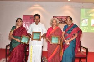 gowri_kulacchal_yusuf_ambai_sparrow_awards