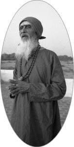 suddhanandha_bharathi